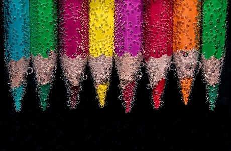 Flipo en colorines